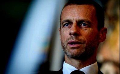 UEFA'dan ülkelere gece yarısı ultimatomu