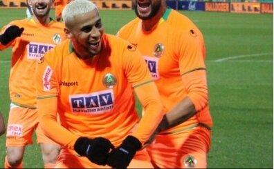 Beşiktaş 2. transferi açıklamaya hazırlanıyor