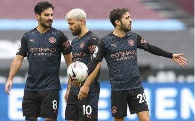 Tuttur.com ile maç önü: Marsilya - Manchester City