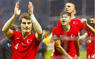 Almanya-Türkiye: 7 Ekim'de Köln'de!