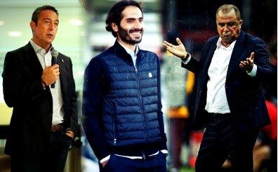 Türk futbolunun sorunlarını, New York Times'a anlattılar