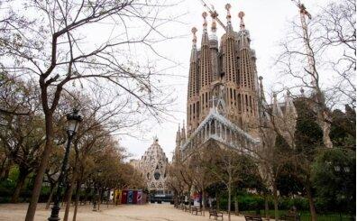 İspanya'da koronavirüsten dolayı olağanüstü hal 25 Nisan'a kadar uzatılacak