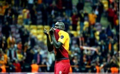 Mbaye Diagne için son karar: 5M€