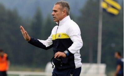 Ersun Yanal'ın Trabzonspor 11'inde 10 isim hazır