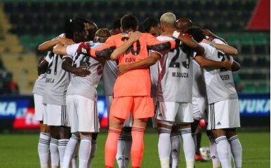 Tümer Metin'den Beşiktaş için flaş açıklamalar