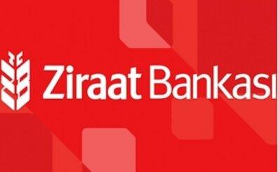 Ziraat Bankası Destek Kredisi Sorgulama, Ziraat 6 ay ödemesiz kredi başvuru (12 Temmuz Pazar)