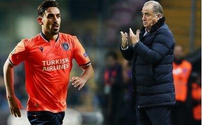 Fatih Altaylı: 'Galatasaray, İrfan Can'ı almasın'