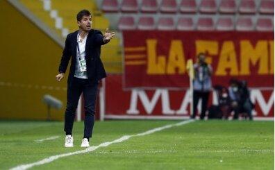 Spor yazarlarından Fenerbahçe için üçüncülük değerlendirmesi