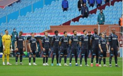 Spor yazarlarından Trabzonspor - Hatayspor maçı değerlendirmesi