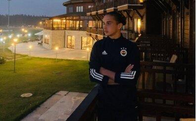 Fenerbahçe'nin genç yıldızı Arda Okan Kurtulan'a Lille'den kanca