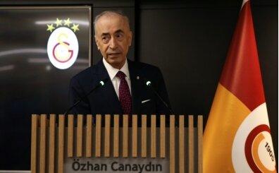 Galatasaray'ın 396 bin euroluk transfer limiti kaldı!