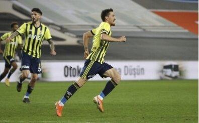 Fenerbahçe'ye Mert Hakan müjdesi!