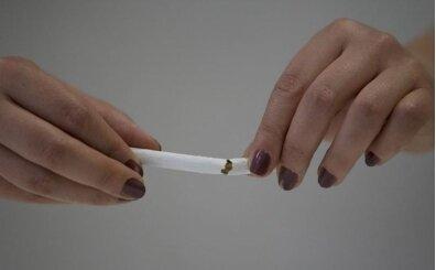 2021 Sigara fiyatları, Sigara güncel fiyat listesi tüm markalar) (28 Eylül Salı)