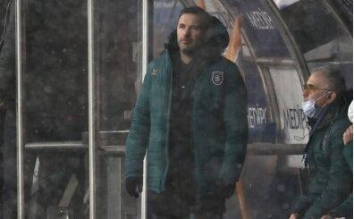 Okan Buruk: 'Fenerbahçe maçı kırılmaydı'