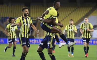 Spor yazarlarından Fenerbahçe - Kayserispor maçı yorumları