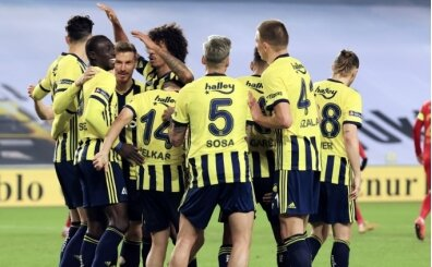 Fenerbahçe'de önce Altay Bayındır sonra Luiz Gustavo!