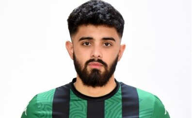 Denizlispor'da transfer: Görkem Can