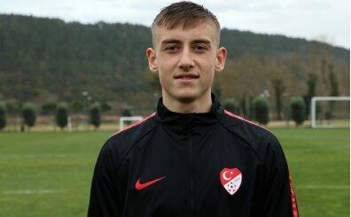 Bilal Ceylan'dan Beşiktaş için transfer açıklaması!