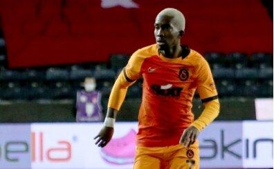 Galatasaray, Monaco'dan erteleme istedi