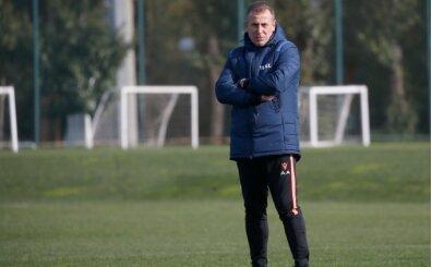 Trabzonspor, yeni sezon hazırlıklarına 28 Haziran'da başlayacak