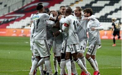 Ali Gültiken: 'Beşiktaş her şartta oynar'