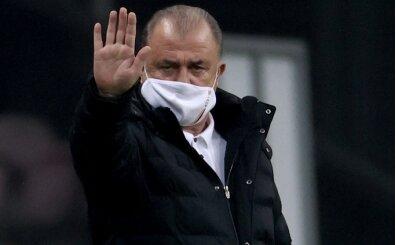 Galatasaray hedefe kilitlendi: 9!