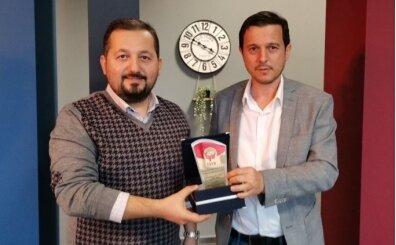 Trabzonspor'da Fenerbahçe maçı tepkisi; 'Yeni anayasa yazılmalı'