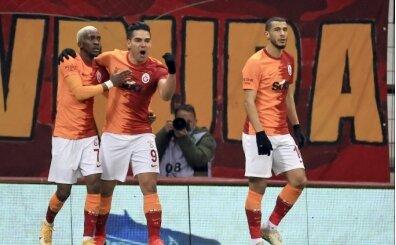 Galatasaray'da derin sessizlik: Şampiyonlar Ligi tehlikesi