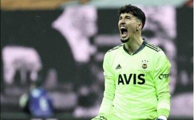 Fenerbahçe'de 30 transferden elde kalan 5