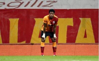 Ayhan Akman: 'Alıştığımız Galatasaray'dan eser yok'