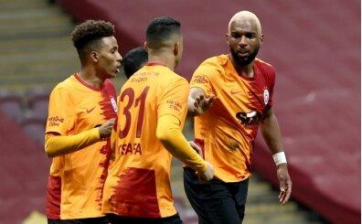 Tümer Metin: 'Galatasaray'ın coşkusu eksik'