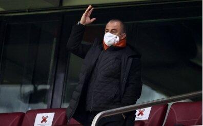Erman Toroğlu: 'Galatasaray'da Fatih Terim gitmeli'