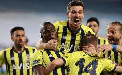 Fenerbahçe'de santrfor aranıyor!