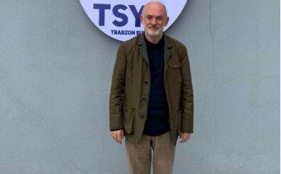 Trabzonspor Divan Kurulu: 'Fenerbahçe'nin isteği hukuki değil'