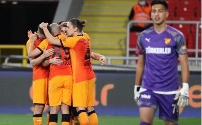 Ayhan Akman: 'Oyuncular başkana reaksiyon verdi'