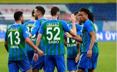 Bülent Uygun: 'Her maç keyif veren takımımı kutluyorum'