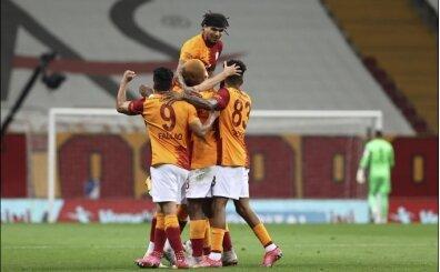 Gedson Fernandes: 'Şampiyonluğu bırakmayacağız'
