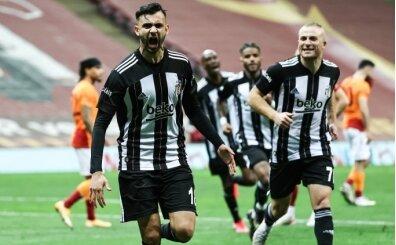 Güntekin Onay: 'İpler hala Beşiktaş'ın elinde'