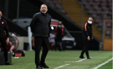 Galatasaray'dan Beşiktaş'a Ganyan ve at göndermesi