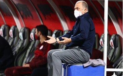 Galatasaray'da seferberlik ilan edildi!