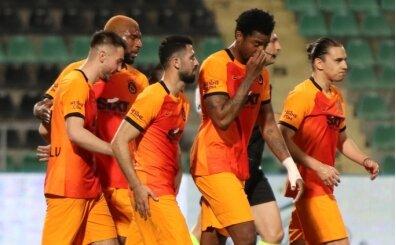 'Beşiktaş kaç atarsa atsın, 3 fazlasını atarız!'