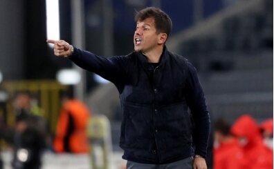 Spor yazarlarından Fenerbahçe - Sivasspor maçı değerlendirmesi