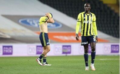 Ercan Güven: 'Bu mudur Fenerbahçe'nin vizyonu'