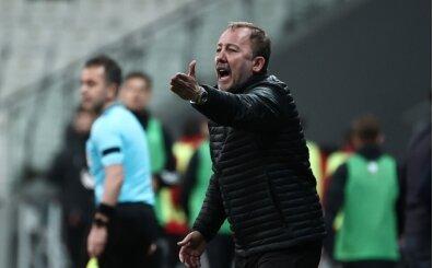 Sinan Vardar: 'Umarım 1993'teki gibi şaibe dolu bitiş olmaz'