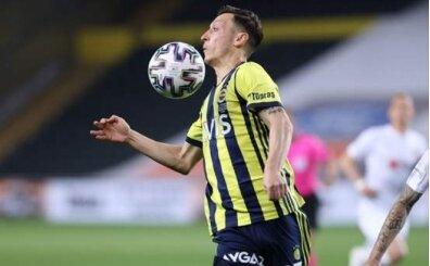 Kadıköy'de tarihin en kötü sezonu