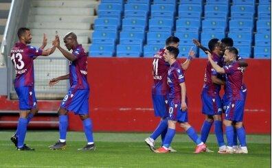 Spor yazarlarından Trabzonspor için sezon finali yorumu