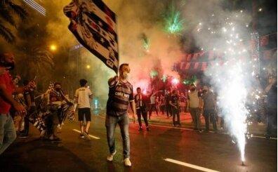 Süper Lig'de 5. kez şampiyon averajla belli oldu