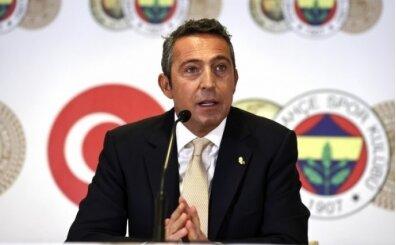 Ali Koç ve Erol Bilecik, PFDK'ye sevk edildi!
