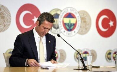 İşte Fenerbahçe'nin 3 teknik direktör adayı