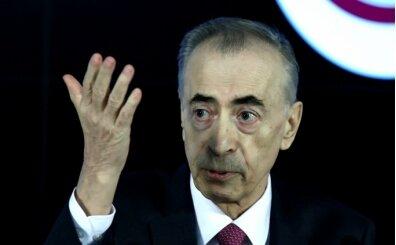 Mustafa Cengiz: 'Jean-Claude Billong olayı araştırılmalı'